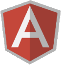angularjs performance defineProperty