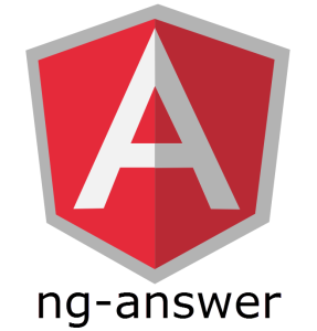 js event angular
