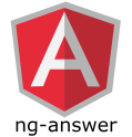 Insert conditional css class in AngularJs (Mini-challenge 7) Answer
