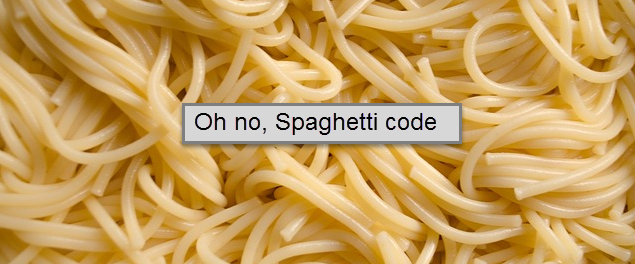 sphagetti-code directive AngularJs parse example