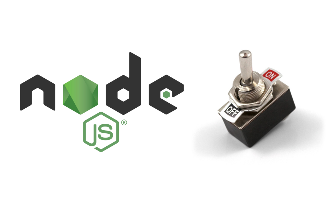 How to install Multiple Versions of Node Using nvm - jomendez